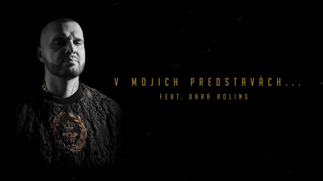 rytmus-v-mojich-predstavach-ft-dara-rolins-prodmaiky-beatz-donfantastickypess