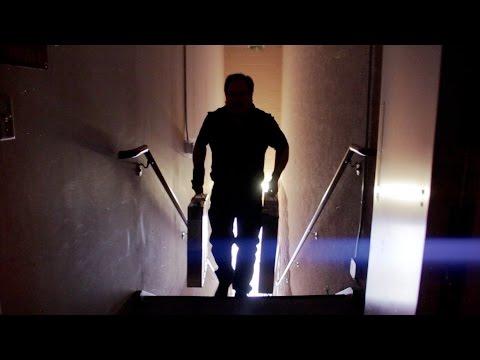70mm Film Preparations | Batman v Superman