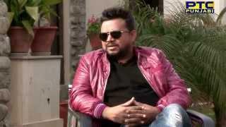 Star Speaks I Karamjit Anmol I Full Exclusive Interview I PTC Punjabi