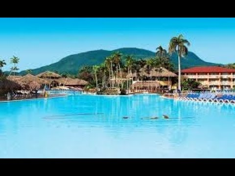 Be Live Collection Marien Puerto Plata 2018 Review