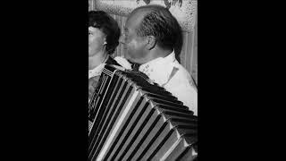 KERRAN OSTIN HAITARIN, Georg Malmstén, George de Godzinsky ja tanssiorkesteri 3.12.1942