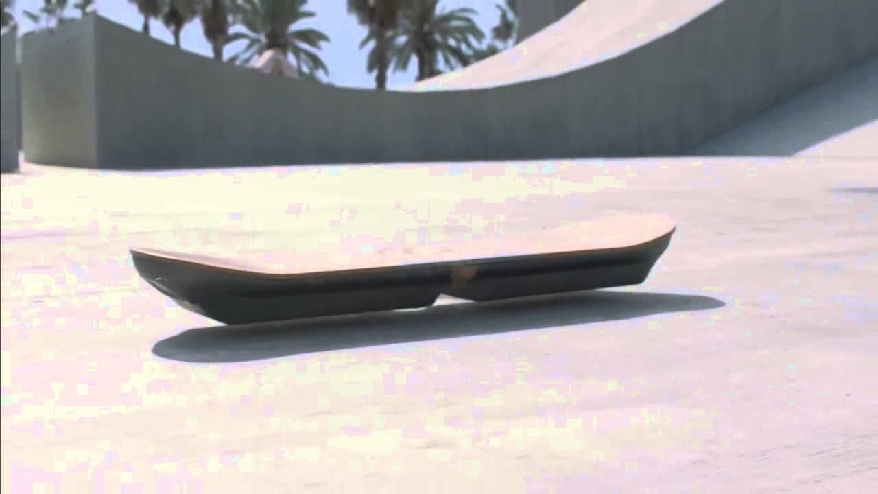 Цены, характеристики, описание и фото внутри. ☎ +7 800. С летающим ховербордом возможно все!. То же, что и скейтборд, только без колёс.