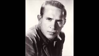 Buck Owens – Tiger By The Tail Video Thumbnail
