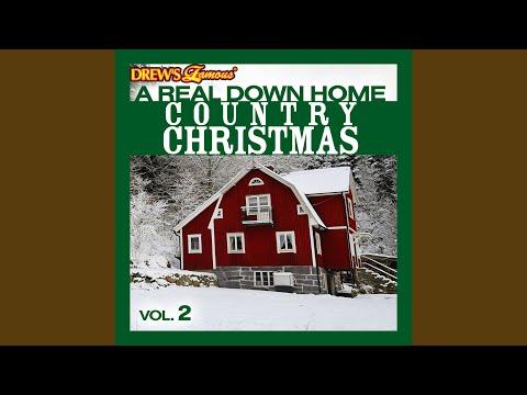 Twas The Night After Christmas - Jeff Foxworthy | Shazam
