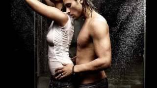 Vídeo de Amor – Música Romântica Internacional