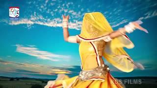 Rajsthani Dj Song 2017 ! जुंजारजी की महिमा 2017 गुड़ा भोजराज  MAMAVAS ! Marwari Dj Song I HD VIDEO