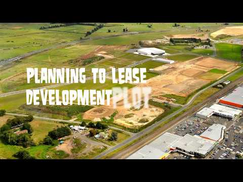 Important tips to lease development land in Adelaide, Australia