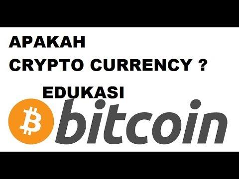 Perpus sumažinti bitkoiną ir jo atsargų ir srautų santykį