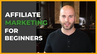 How To Make Money With Affiliate Marketing EVEN If You're Not An Expert