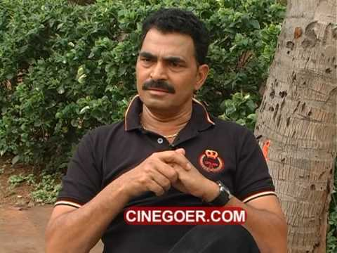 Interview With Sayaji Shinde (Part 3)