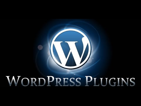 how to add hit counter to wordpress website