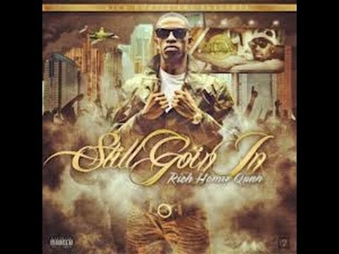 Rich homie quan Bout that life - YouTube