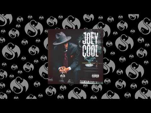 Joey Cool - Im The Plug Ft JL