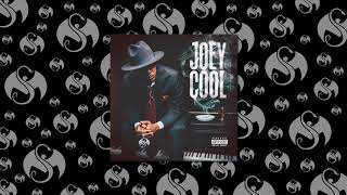 joey-cool-i-m-the-plug-ft-jl-official-audio