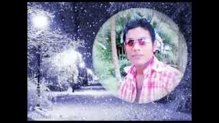 Brikho Jemon Agat Dile Best Song MP4
