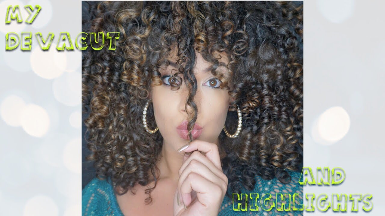 What to do before getting a devacut pintura balayage highlights what to do before getting a devacut pintura balayage highlights pmusecretfo Choice Image