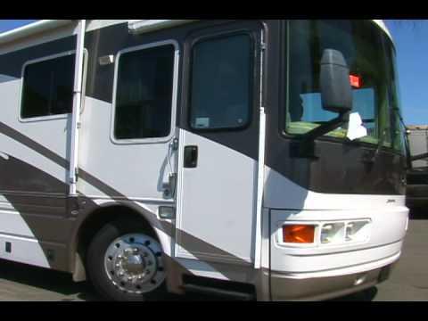 RV Mass Repossession in Rancho Cordova, CA