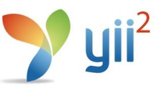 Yii2 Lesson - 14 Auto Suggest DropDown Search