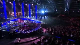 Dana Winner   Beautiful life  Full concert  HD