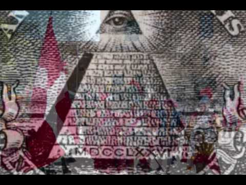 """ILLUMINATI BEASTS"".wmv"