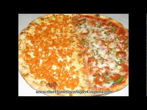 About Us & Specials | Pizza Stop South Plainfield NJ | Pizza South Plainfield NJ 07080
