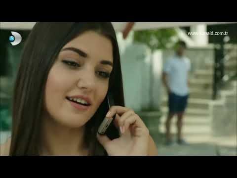 Бехтарин Клипи Эрони Барои Ошикон 2019 самая красивая иранская клип про любовь 2019