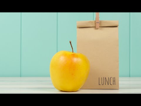 4 Brown Bag Lunch Hacks For a Delicious Meal