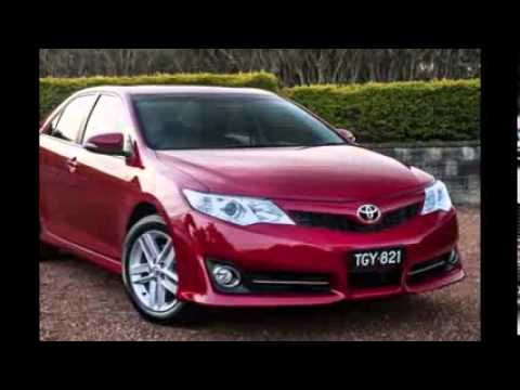 2017 toyota camry hybrid all new car concept redesign review release date price specifications. Black Bedroom Furniture Sets. Home Design Ideas