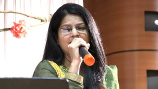 Kya Mausam Aaya Hai   Mona