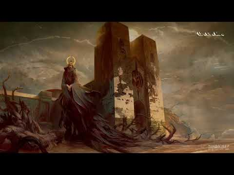 Patricio Melhaller - The Gifts From The Archangels [ Dark Epic Neoclassical Music ] UEM