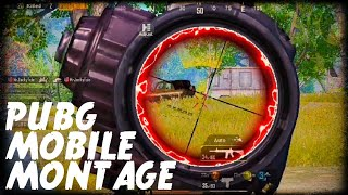 TRY TO HANDLE ANY PANIC SITUATION   5 FINGER CLAW CONTROL   PUBG MOBILE  
