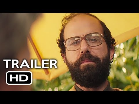 Lemon   1 2017 Brett Gelman, Michael Cera Drama Movie HD