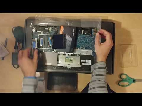 upgrading-the-hp-envy-x360-ryzen-5-2500u-with-new-ram-and-a-nvme-ssd-(model-15-bq108ca)