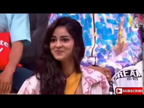 Download Raghav juyal best comedy Funny Video 2020