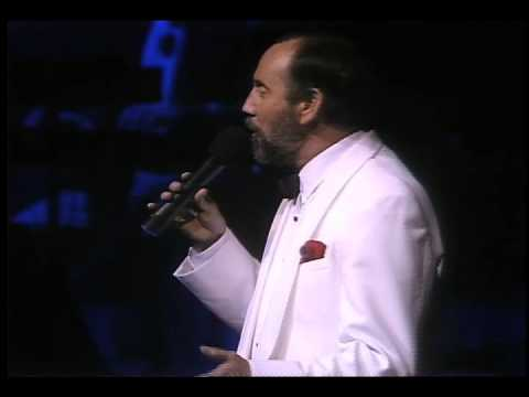 Ray Stevens - The Mississippi Squirrel Revival (Live)