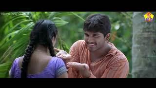 Arya - Yeh Dil Kisi Ki Maaney Na Full Song in Hindi   Allu Arjun   Anuradha Mehta   Devi Sri Prasad