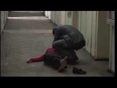 Deaths in Azeri university shooting - 30 Apr 09
