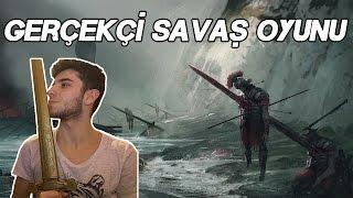 GERÇEKÇİ SAVAŞ OYUNU - Ryse: Son Of Rome (Türkçe - Multiplayer)