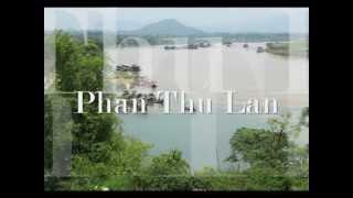 Len Ngan - Hoang Van -  Phan Thu Lan