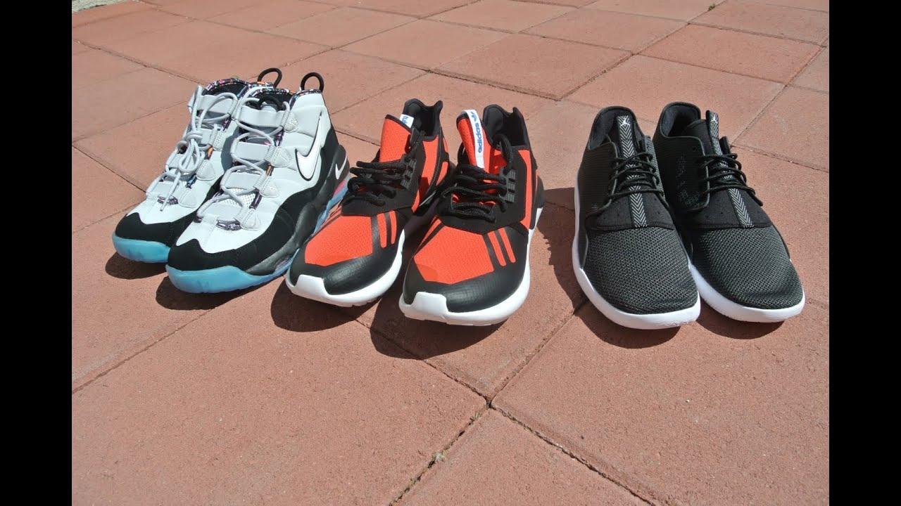 air jordan vs adidas tubular
