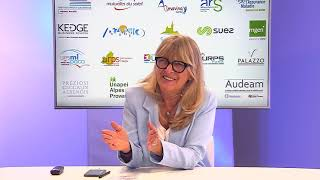 Hub Santé de La Provence : Public-privé, les meilleurs amis ?