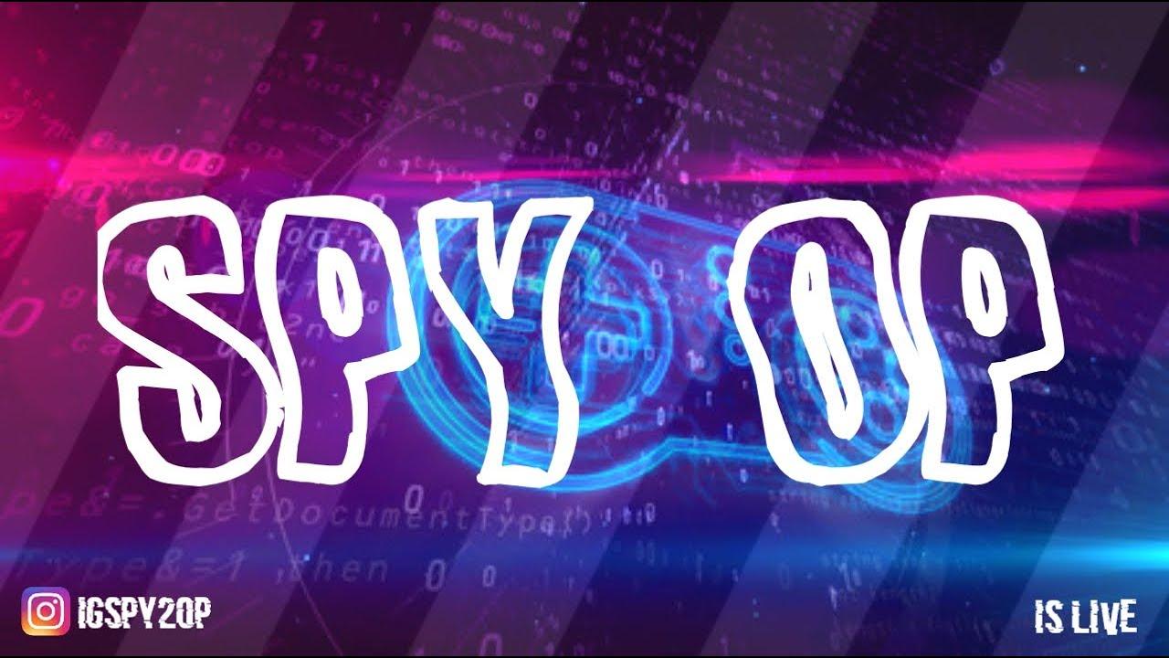 Boom Baam in Conquerer Lobby |Pubg Kr | Spy Op