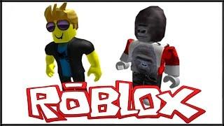 BLBNEME V ROBLOXU! - Vendali a Reiter   Roblox