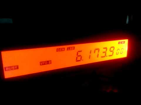 Radio Tawantinsuyo Cuzco-Peru