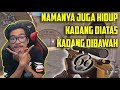 CAHWIGUNA SELALU JAGO ?? YAKIN ?? SALAM 69// Gameplay Point Blank Indonesia