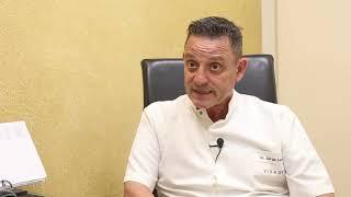 OTRO DIA CON MARTA 2018 PROGRAMA 36 DR  JORGE LORENZO