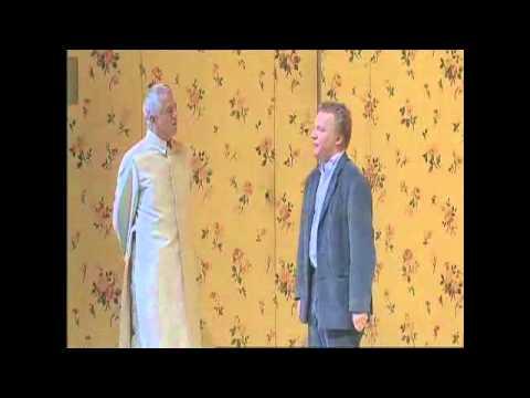 #01: Weh dem der lügt! (Franz Grillparzer) (2008)