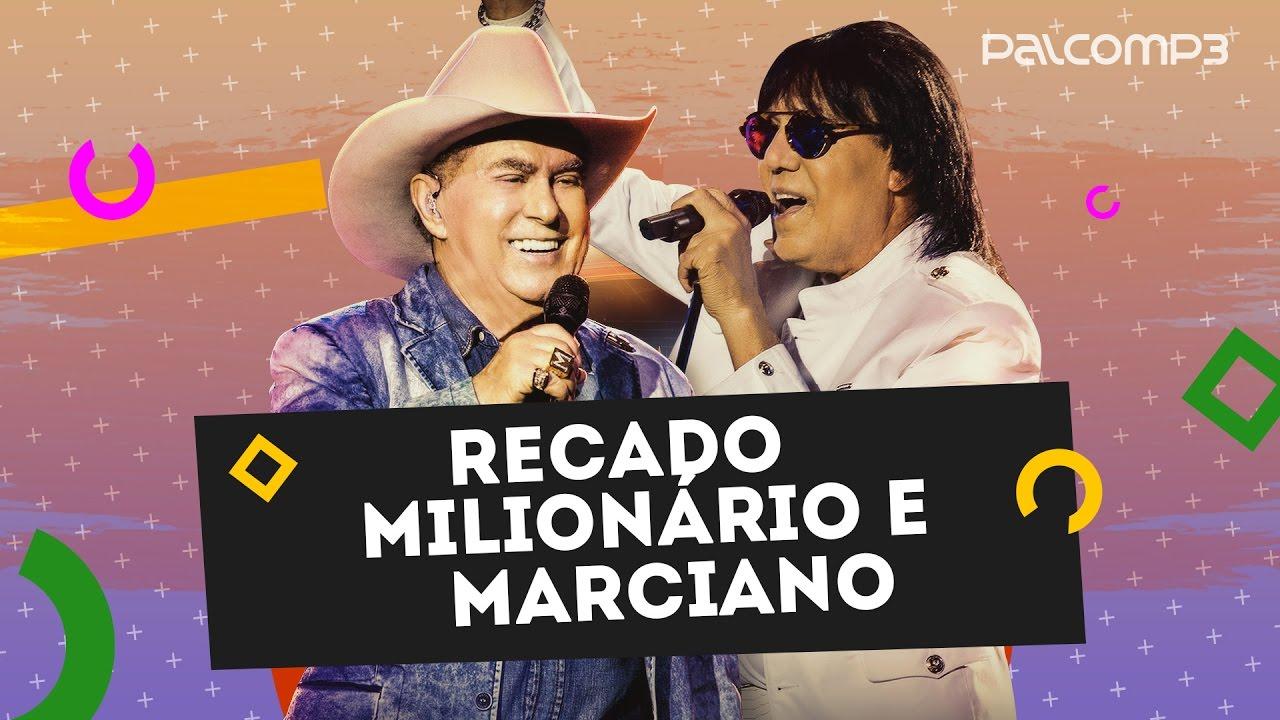PALCO SAMPAIO TEODORO BAIXAR MP3 E