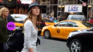 Detective Laura Diamond (Sat.1 | Trailer)