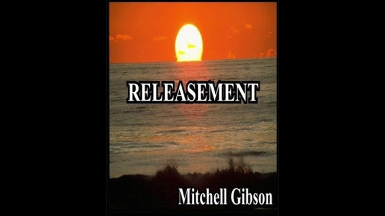 Download Releasement - Audio Download